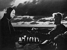 220px-Ingmar_Bergman-The_Seventh_Seal-01