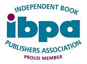 IBPA_proudmember_1-175w[1]