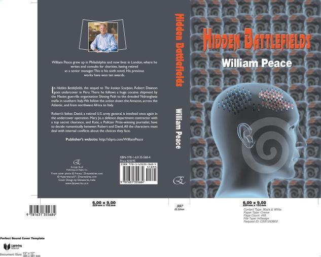 9781631355684-Peace_CV_100114-page1
